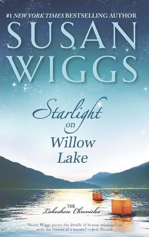Wiggs_Lakeshore-11_StarlightOnWillowLake