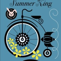 Aunt Dimity and the Summer King (Nancy Atherton)