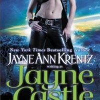 Siren's Call (Jayne Castle)