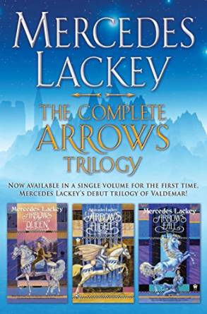 Lackey_CompleteArrowsTrilogy_Kindle