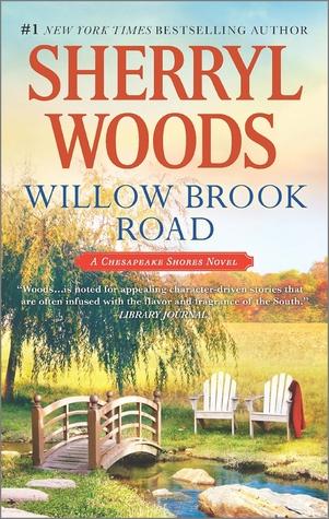 Woods_Sherryl_ChesapeakeShores-13_WillowBrookRoad
