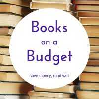 Books on a Budget
