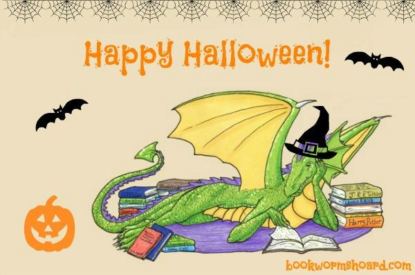 Halloween_Bookwyrm_2