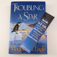 Last-Minute Gifts: Printable Bookmarks