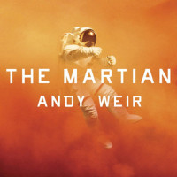 The Martian: A book-and-movie review