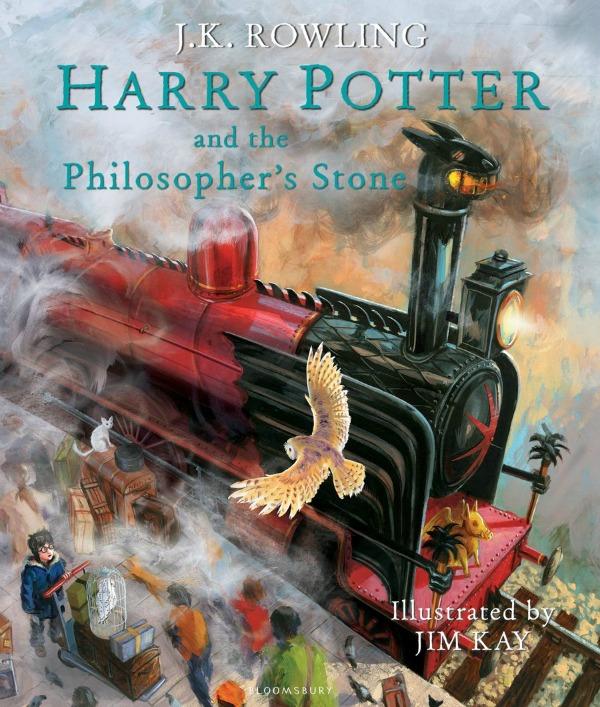 Rowling_HP-01_PhilosphersStone_illus_UK-ed_MED-600x707