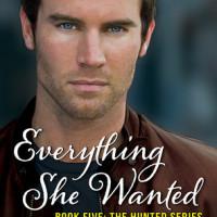 Everything She Wanted (Jennifer Ryan)