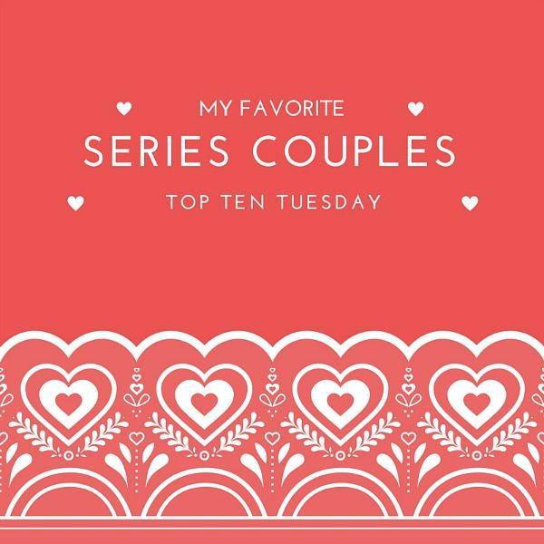 TTT Series Couples_600x600_Med-qual