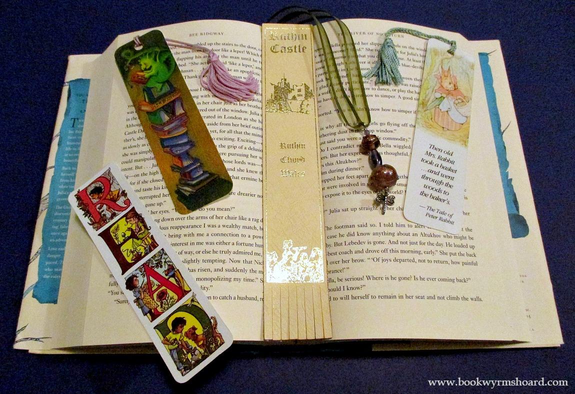 Larks-bookmarks_2015-04-25