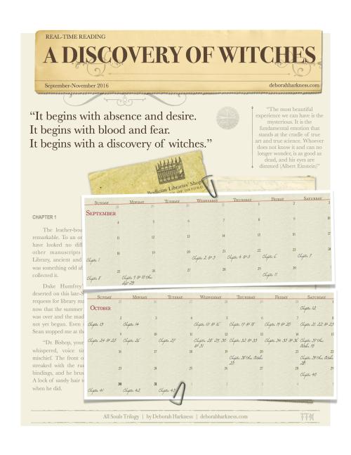 adow_read-along-calendar