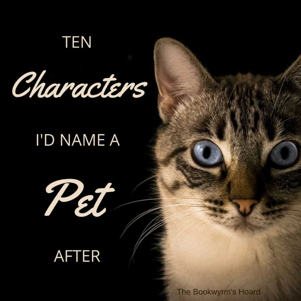 10-characters-id-name-a-pet-for