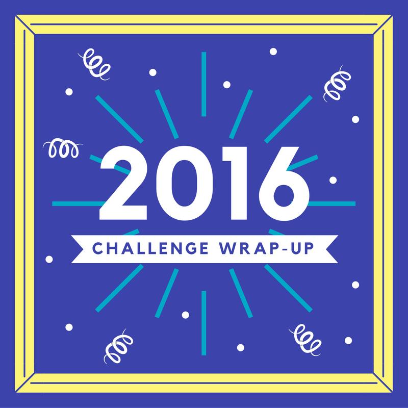 2016-challenge-wrap-up