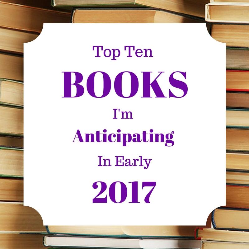 ttt-2017-most-anticipated