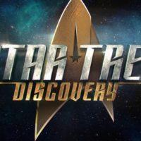 <em></noscript>Star Trek Discovery</em> — Episodes 1 and 2