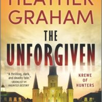 The Unforgiven, by Heather Graham