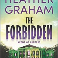 The Forbidden, by Heather Graham