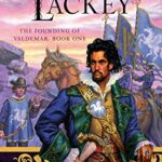 Book cover: Beyond, by Mercedes Lackey