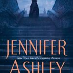 Book cover: Murder in the East Endy, by Jennifer Ashley