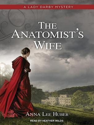The Anatomist's Wife by