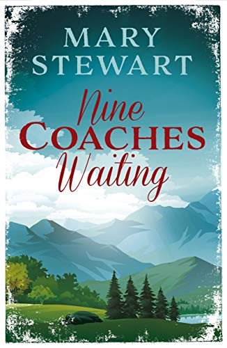 Nine Coaches Waiting by
