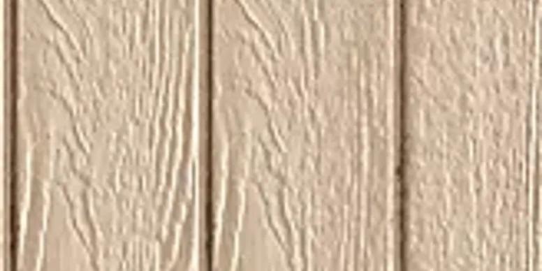 LP Smart Side Wall Panels