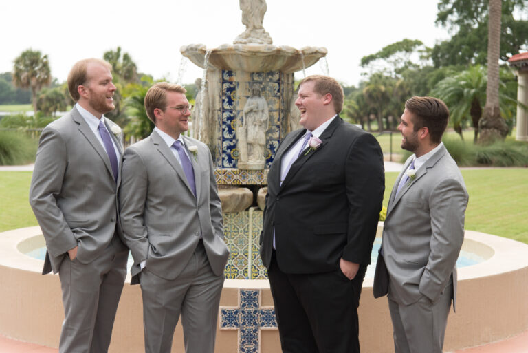 groomsmen-laugh