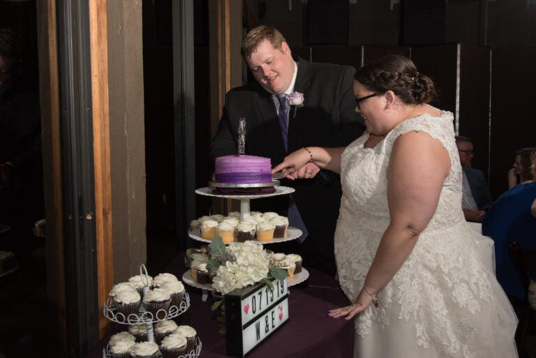 Wedding-694