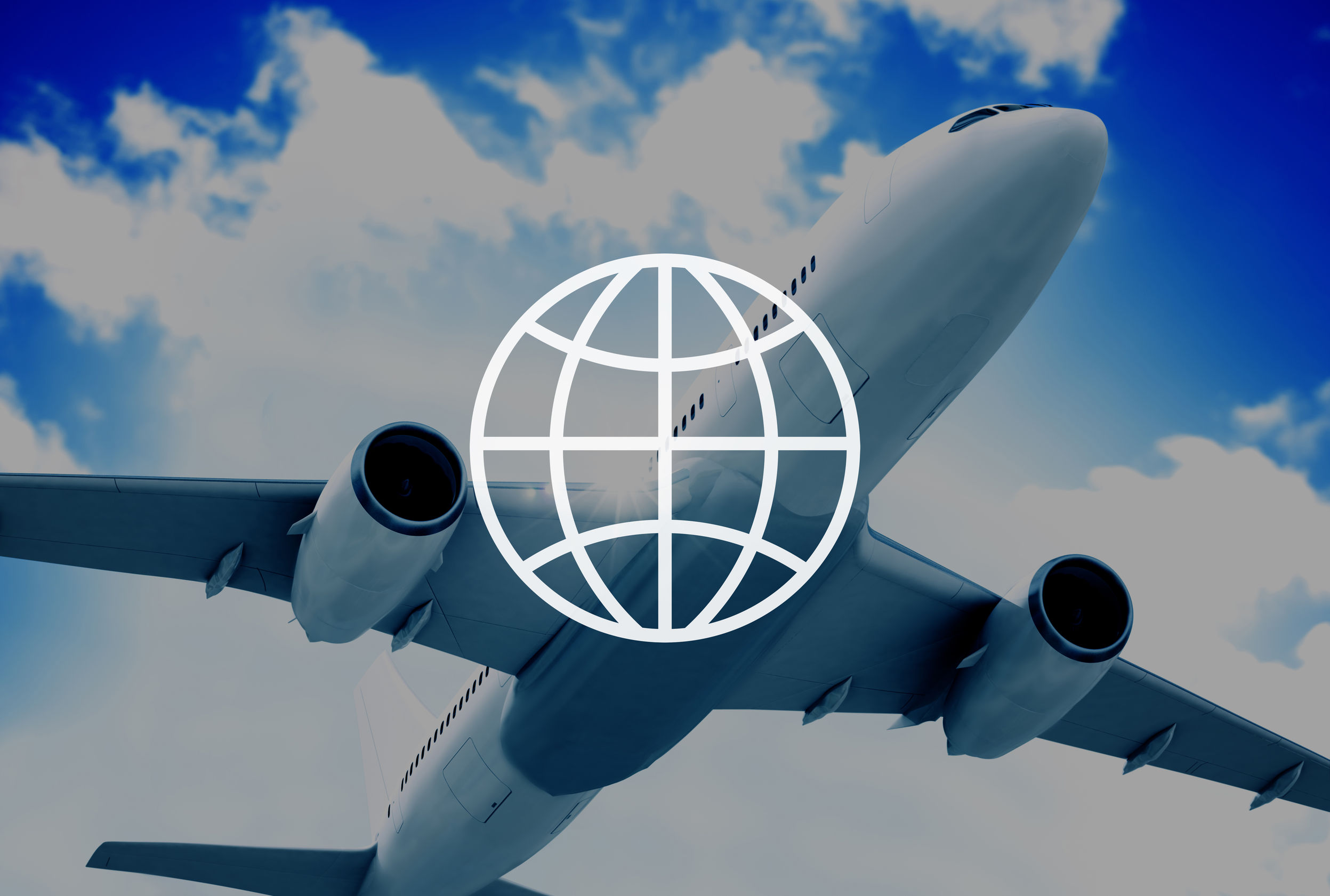 5 Factors for Successful Aviation Digital Marketing
