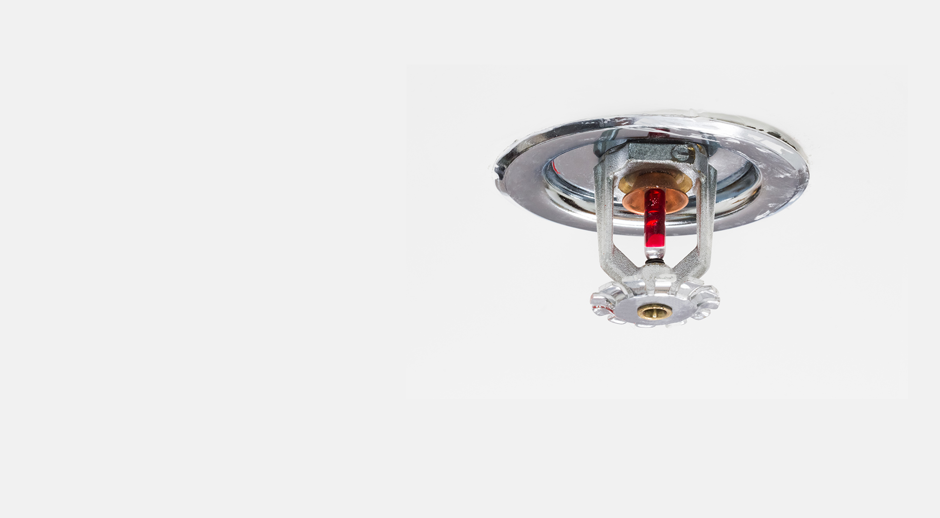 Fire Sprinkler Contractor of Choice