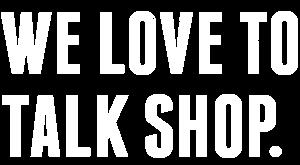 talk-shop