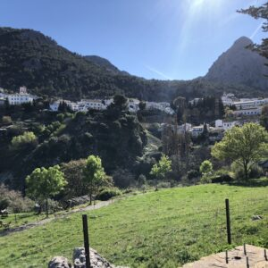 3 Easy and fun day trips in Southern Spain