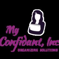My Confidant