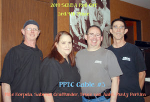 3rd:4th Place_PPBC Gable #3