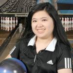 Kylie Shishima