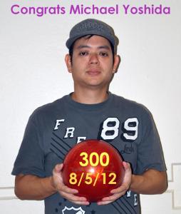 Michael_300