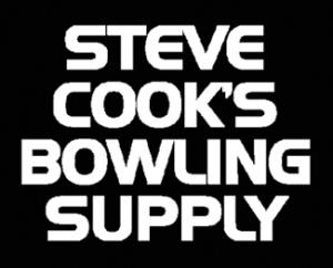 SCBS Blk logo
