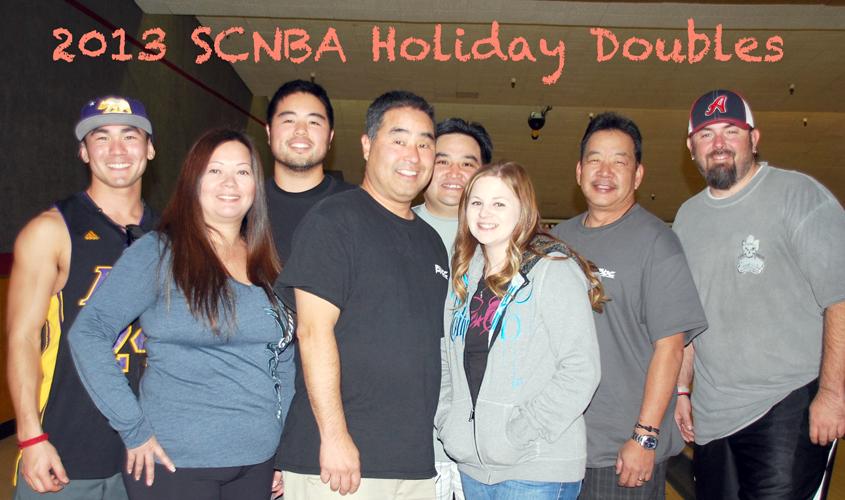 SCNBA Holiday Dbls_winners