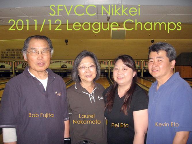 SFV Nikkei 2012 Champs 001