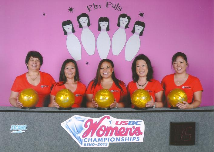 Women_Championships_2013_Reno 1