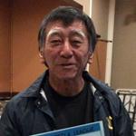 Jim Kadoguchi-storm