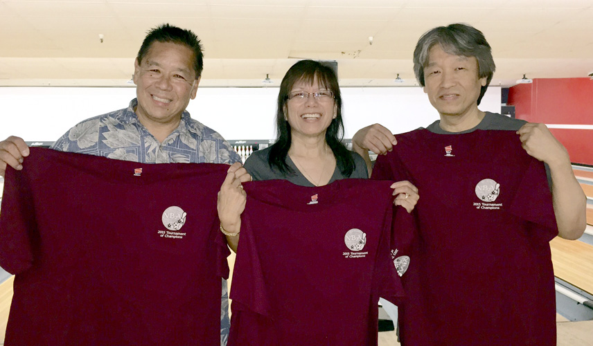 2015 ToC Winners_shirts