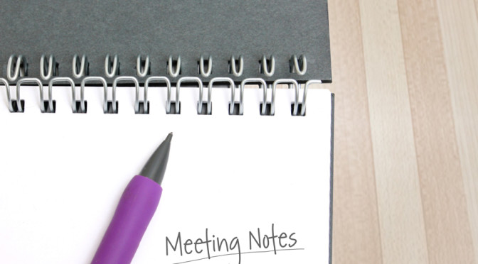BOARD MEETING: TBA