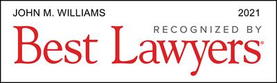 lawyer-162904-US-Basic-Large-E27