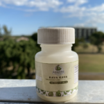 Kava Kava Extract Tablets From Amazing Botanicals Experience Report, Incredible Stress And Anxiety Relief