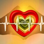 Scientific Study Finds That Kratom Improves Cholesterol Levels In The Body, Via Lowering Triglyceride And Raising HDL ('Good Cholesterol') Levels; Therefore Kratom Can Potentially Prevent Heart Attacks, Heart Disease, Stroke, Etc.