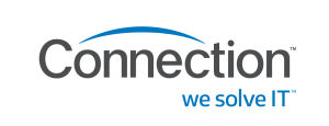 Connection Corp logo tall_4c