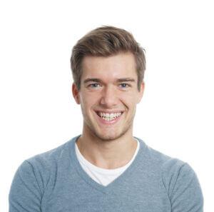 Smile Evaluation & Makeover