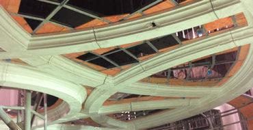gailliard auditorium charleston sc