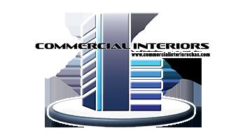 Commercial Interiors, LLC | Charleston SC