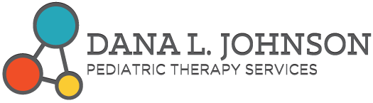 Dana L. Johnson,  MS, OTR/L